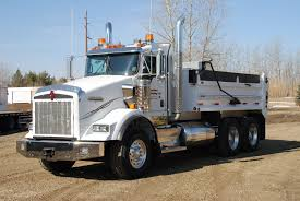 Nice Unit Used For Landscaping | Bobcat | Pinterest | Dump Trucks ... Used Landscape Trucks For Sale Truck 100 Chevrolet F 2013 Isuzu Npr Ndscapelawn 14ft Vanscaper Body And 4ft 2011 Service Utility At Industrial Power Autolirate 1947 Dodge Coe Bexar Air Cditioning San Antonioair Repair Company For On Buyllsearch Used Isuzu Landscape Truck For Sale In Ga 1746 2002 Gmc Sierra 3500 Hd Dump Actual 15k Miles Npr Best Image Kusaboshicom