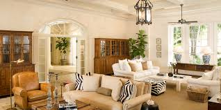 Colonial Style Living Room Club Rooms On Decorations British Interior