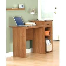 picturesque mainstays student desk images multiple finishes in