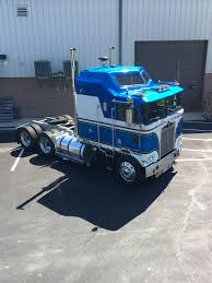 Pin By Wayne On Semi Truck | Pinterest | Semi Trucks, Rigs And ... Truck Stop The Tucson Photos Ttt Terminal In 1966 Blogs Tucsoncom 70s Gas Stations And Stops Of Days Gone By Mls 21827017 6911 S Martlet Drive Az 85756 Mary Tosca Dps To Conduct Operation Southern Shield 2015 Omarshiwaychef Hash Tags Deskgram Phoenix Az Best Image Kusaboshicom Omars Highway Chef Menu For 12th Avenue Semi Trucks Diesel Smoke Pinterest Trucks Biggest Truck Gypsy Hint 4 Travelling For Me They Go Hand New Triple T