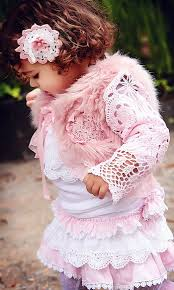 54 best baby clothes images on pinterest babies clothes girls
