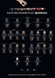 Carte Grands Crus 2016v3 900x1273