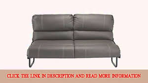 Rv Jackknife Sofa Replacement by Thomas Payne 371086 Garrett Mink 68 Jackknife Sofa With Leg Kit