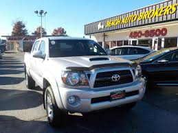 Toyota Tacoma Trucks For Sale In Norfolk, VA 23502 - Autotrader Craigslist Norfolk Va Cars Tokeklabouyorg Craigslist Cars Nyc 2019 20 Top Car Models 1983 Jeep Scrambler Cj8 V6 Automatic For Sale Norfolk Va Wrangler For In 23504 Autotrader Chevrolet Colorado Trucksjeeps Pinterest Chevy 2015 Chevy Seattle By Owner All New Reviews And Release Va 82019 By Wittsecandy Used Trucks Other 4x4s Ewillys Scrap Metal Recycling News Prices Our Company Lifted In Texas San Antonio