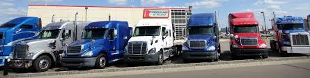 100 Commercial Truck Loans Financing Options Semi St Cloud Minnesota