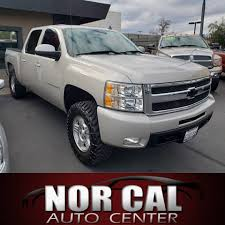 100 Redding Auto And Truck Sales Home Facebook