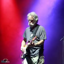 The Resilient Bob Weir Brings The Campfire Tour To Brooklyn [Setlist ... Tedeschi Trucks Band Live At The Warner Theatre Washington Dc Gallery Setlists Weve Nabbed All Songs Considered Npr Eric Johnson Best Moments Onstage Setlist Below Youtube Cover Bowie Jam With Jorma Kaukonen In Boston Warren Haynes Hosts 29th Annual Christmas Recap Setlist Videos Three Sold Out Nights The Chicago Review Live Lockn Webcast Thread Page 2 Terrapin Nation Showbiz Kids Steely Dan From Alpharetta Ga 09042013 Halfpast Photoset If You Derekandsusan Twitter