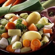 quels fruits et légumes manger cette saison m6 météo