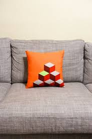 Decorative Outdoor Lumbar Pillows by Styles Where Can I Buy Throw Pillow Covers Etsy Pillows