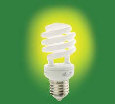 save money by saving energy this winter happenings magazine