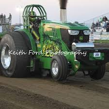100 Truck And Tractor Pull Videos Ing From A Fans Point Of View Home Facebook