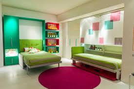 chambre altea armoire lit altea 90 ou 120 bimodal