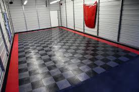 garage floor tile patterns tile flooring design