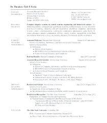 Cv Latex Template Free Postdoc Resume Templates Com Overleaf