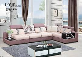 100 Modern Sofa Design Pictures Pin By Molan On Fabric In 2019 Corner Sofa