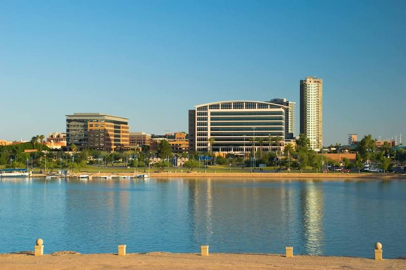 Tempe Air Conditioning and Heating Service
