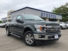 Ken Stoepel Ford | Kerrville, TX | New & Used Ford Dealership Janssen Sons Ford Your Holdrege Nebraska Dealer For New Boyer Christens Fleet Of New Natural Gas Vehicles Inc Ford L8000 Single Axle Plowwingsander Plowsite Apple Shakopee And Used Cars Dealer Mn Trucks Dealership In Minneapolis Hd Wallpaper Free Wallpapers For Desktop Pinterest 2016 Transit Wagon Sale Commercial Kayser Broadway Street Northeast Mpls Mn Best Image Hot 2878 Modern Fire Apparatus Images On Reviews
