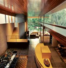100 Architecture For Houses Ray Kappes Duo Of Houses Pair Modernist And Organic Ideas Wallpaper