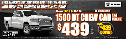 University Dodge Ram | New And Used Car Dealer In Davie, FL Used 2008 Dodge Ram 2500 Slt 4x4 Truck For Sale In Concord Nh Gaf077 1985 Dw 4x4 Regular Cab W350 For Sale Near Morrison Morehead 1500 Vehicles 2015 3500 Laramie Dually 44 Diesel 2017 Dodge Ram Specialty In Red Srt10 Viper Motor Performance Exhaust Fpr Youtube Trucks Northern Va Inspirational 2010 Yellowknife 1977 W250m8880 Pickup Best Of 20 2014 You Ll Top Car Reviews 2019 20