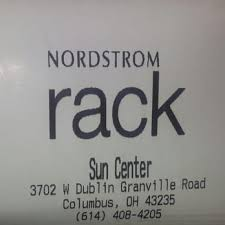 Nordstrom Rack 15 s & 14 Reviews Department Stores 3702