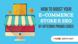 How To Boost Your E-commerce Store's SEO By Offering Promo Codes 20 Off Target Coupon When You Spend 50 On Black Friday Coupons Weekly Matchup All Things Gymboree Code February 2018 Laloopsy Doll Black Showpo Discount Codes October 2019 Findercom Promo And Discounts Up To 40 Instantly 36 Couponing Challenges For The New Year The Krazy Coupon Lady Best Cyber Monday Sales From Stores Actually Worth Printablefreechilis Coupons M5 Anthesia Deals Baby Stuff Biggest Discounts Sephora Sale Home Depot August Codes Blog How Boost Your Ecommerce Stores Seo By Offering Promo