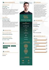 Resume Template - Choose Your Resume Builder Template ... Best Resume Layout 2019 Guide With 50 Examples And Samples Sme Simple Twocolumn Template Resumgocom Templates Pdf Word Free Downloads The Builder Online Fast Easy To Use Try For Mplate Women Modern Cv Layout Infographic Functional Writing Rg Examples Reedcouk Layouts 20 From Idea Design Download Create Your In 5 Minutes Ms 1920 Basic 13 Page Creative Professional Job Editable Now