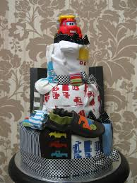 Baby Dee Diaper Cakes: August 2010 The 25 Best Vintage Diaper Cake Ideas On Pinterest Shabby Chic Yin Yang Fleekyin On Fleek Its A Boyfood For Thought Lil Baby Cakes Bear And Truck Three Tier Diaper Cake Giovannas Cakes Monster Truck Ideas Diy How To Make A Sheiloves Owl Jeep Nterpiece 66 Useful Lowcost Decoration Baked By Mummy 4wheel Boy Little Bit Of This That