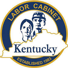 kentucky labor cabinet to launch monthly safety report 2017 03