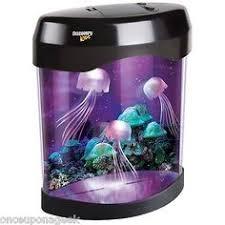 plastic goldfish bowls aquarium pinterest goldfish bowl and