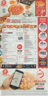 Pizza Hut Coupons Denver Co - Best Coupon Chrome Extension Pizza Hut Latest Deals Lahore Mlb Tv Coupons 2018 July Uk Netflix In Karachi April Nagoya Arlington Page 7 List Of Hut Related Sales Deals Promotions Canada Offers Save 50 Off Large Pizzas Is Offering Buygetone Free This Week Online Code Black Friday Huts Buy One Get Free Promo Until Dec 20 2017 Fright Night West Palm Beach Coupon Codes Entire Meal Home Facebook Malaysia Coupon Code 30 April 2016 Dine Stores Carry Republic Tea