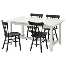 Black And White Table 4 Chairs Aldridge High Gloss Ding Table White With Black Glass Top 4 Chairs Rowley Black Ding Set And Byvstan Leifarne Dark Brown White Fnitureboxuk Giovani Blackwhite Set Lorenzo Chairs Seats Cosco 5piece Foldinhalf Folding Card Garden Fniture Set Quatro Table Parasol Black Steel Frame Greywhite Striped Cushions Abingdon Stoway Fads Hera 140cm In Give Your Ding Room A New Look Rhonda With Inspire Greywhite Kids Chair