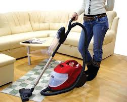 best vacuum for wood and tile floors 7 effective vacuums for pet