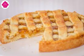 emilie sweetness tarte à la confiture de mirabelle avec une pâte