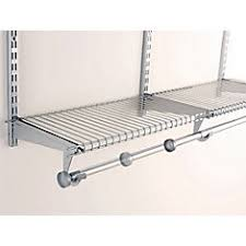Home Depot Canada Decorative Shelves by Shelving Boards U0026 Wire Shelves The Home Depot Canada