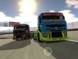 Truck Racing Videos — Поиск по картинкам — [RED] Motocross Beach Bike Survival Racing Game Games 3d Amazing Semi Trucks Drag Youtube Truck Race Meyle Byrenault Monster Video Latjacquesinfo Iggerkingrcmegatruckrace1 Big Squid Rc Car And Madness The Georgetown Speedway Timeless Muscle Magazine Banks Power Videos Brscc Instagram Photos Videos Gorzavelcom Shockwave Flash Fire Jet Media Relations All 18 Of Ken Blocks Crazy Cars And Ranked