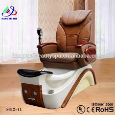 Used European Touch Pedicure Chairs by Used Whirlpool Spa Pedicure Chair Used Whirlpool Spa Pedicure
