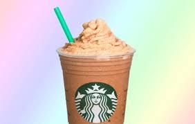 Starbucks Secret Menu Is Real The 41 Best Things To Order