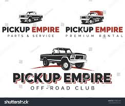 Set Retro Pickup Trucks Logos Emblems Stock Vector (Royalty Free ... Royalty Free Vector Logo Of A Tow Truck By Patrimonio 871 Phostock Cartoon Vehicle Transport Evacuator With Logos Suppliers And Manufacturers At Towtruck Gta Wiki Fandom Powered Wikia Set Retro Pickup Emblems Stock Hubley Cast Iron In Red Chrome For Sale Antique Auto Set Collection Stock Vector Illustration Economy 87529782 Trucks 5290 And 1930 Ford Model A Volo Museum Vintage Car Tow Truck Blems Logos