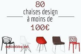 cdiscount chaise de cuisine c discount chaise c discount chaise incroyable chaise de salle a