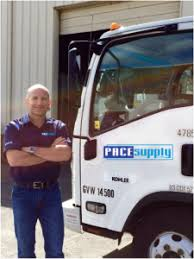 PACE Supply Acquires Hawaii Pacific Plumbing – PACE Supply
