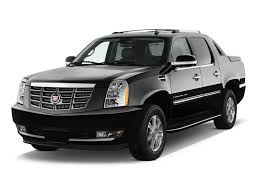 2009 Cadillac Escalade EXT Review, Ratings, Specs, Prices, And ... 2011 Cadillac Escalade Information 2019 Truck Concept Auto Review Car 2015 May Still Spawn Ext Pickup And Hybrid Price Overview At 2018 Vehicles 2008 2010 Premium For Sale In Delray Beach Fl 2013 Walkaround Youtube Used For Sale Rock Springs Wy Ext Top Reviews 20 For Sale 2007 Cadillac Escalade 1 Owner Stk 20713a Wwwlcford 2014 Cadillac Escalade Ext