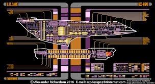 Starship Deck Plan Generator by Schematics Padsbrat U0027s Doings And Musings