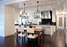 light fixture kitchen table subscribed me