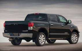 Toyota Tundra Diesel. Affordable Toyota Tundra Crew Cab Diesel ... Toyota 2017 Tundra Autoshow Picture Wallpaper 2019 Spy Shots Release Date Rumors To Get Cummins Diesel V8 News Car And Driver Engine Awesome Key Fresh Toyota Dually Lovely 2018 Specs Review Youtube Might Hit The Market In Archives Western Slope New Baton Rouge La All Star Refresh Spied 12ton Pickup Shootout 5 Trucks Days 1 Winner Medium Duty Trd Pro Redesign Colors