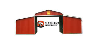 Metal Barn Kits | Elephant Barns House Plans Steel Barn Kits Morton Pole Barns Shed Homes Awesome Metal Home Crustpizza Decor Best Buildings Horse Carports Building For Sale Carport Cost Double Outdoor Alluring With Living Quarters Your Gable Style Examples Global Diy Amazing 7904 Pictures Of 40x60