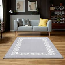 waschbarer teppich wohnzimmer küche läufer flur teppichläufer küchenteppich teppich waschbare