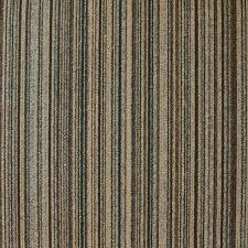 trafficmaster carpet tiles board of directors trafficmaster framework seabed loop 19 7 in x 19 7 in carpet