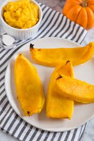 Types Of Pumpkins And Squash by How To Roast A Pumpkin Kitchn