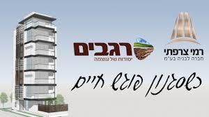 100 Yehuda Neuman Duns 100 Regavim Rami Sarfati