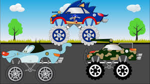 Oggy Truck Sonic And Millitary Truck - Monster Trucks For Kids ... Tow Truck And Repairs Videos For Kids Youtube Cartoon Trucks Image Group 57 For Car Transporter Toy With Racing Cars Outdoor Video Street Sweeper Pin By Ircartoonstv On Excavator Children Blippi Tractors Toddlers Educational Hulk Monster Truck Monster Trucks Children Video For Page 3 Pictures Of 67 Items Reliable Channel Garbage Vehicles 17914 The Crane Cstruction Kids Road Cartoons Full Episodes